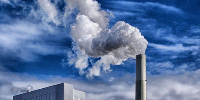 UNI EN ISO 14001 – Certificazione del Sistema di Gestione Ambientale
