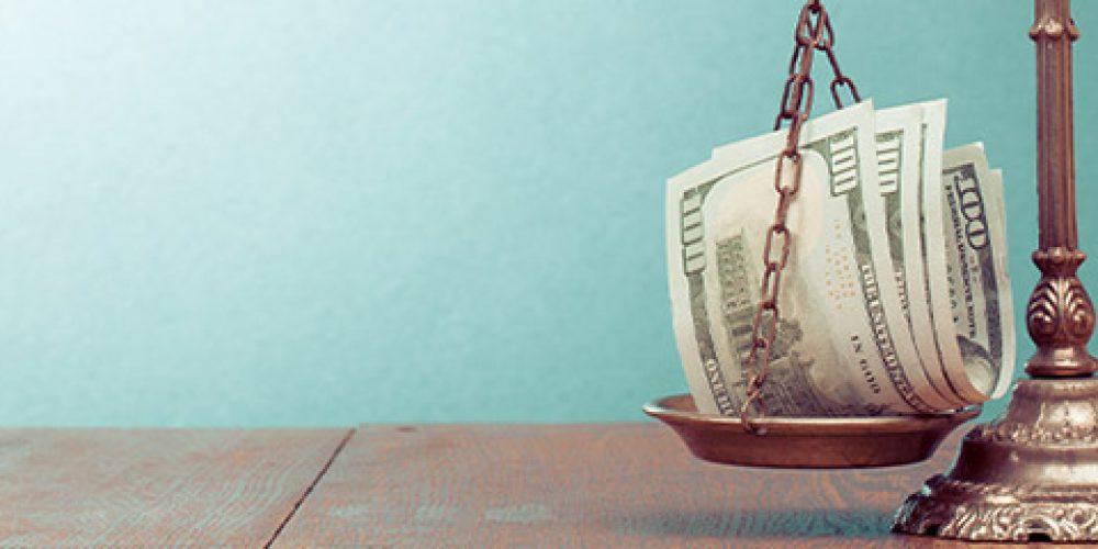 UNI EN ISO 37001 – Certificazione Anticorruzione Anti-bribery