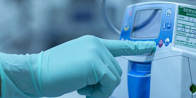 UNI EN ISO 13485 – Sistema di Gestione Qualità per Dispositivi Medici