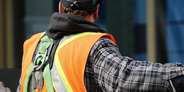 ISO 45001 – Certificazione del Sistema di Gestione della Salute e della Sicurezza del Lavoro (SGSSL)