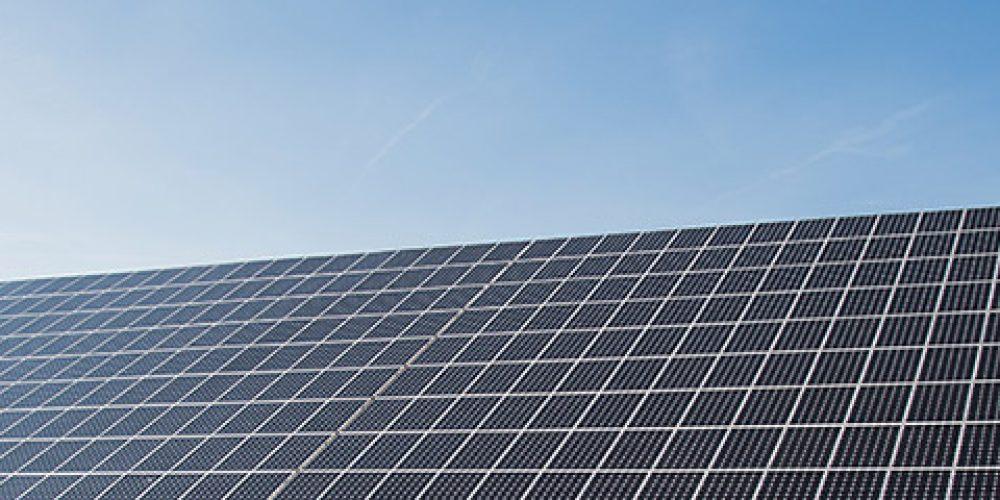 UNI EN ISO 50001 – Certificazione del Sistema per l'Energia (SGE)
